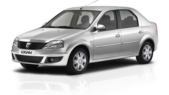 Dacia_Logan_2010_facelift